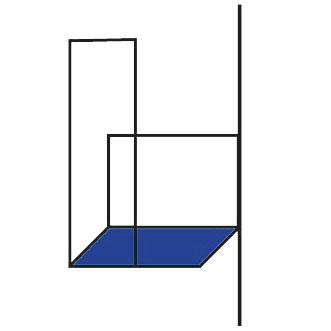Logo roombase