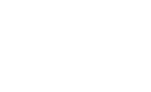 Roombase Group Logo Weiß