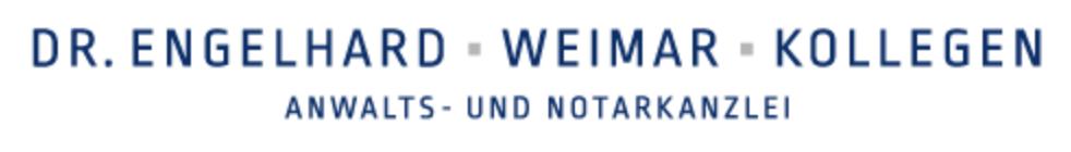 Dr.Engelhard Weimar Kollegen