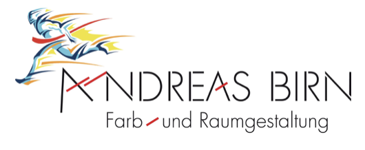 Andreas Birn Farb und Raumgestaltung