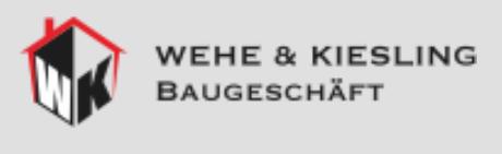 Wehe & Kiesling