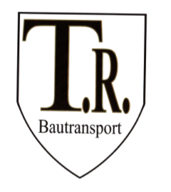 T.R Bautransport
