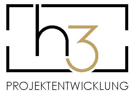 h3 Projektentwicklung